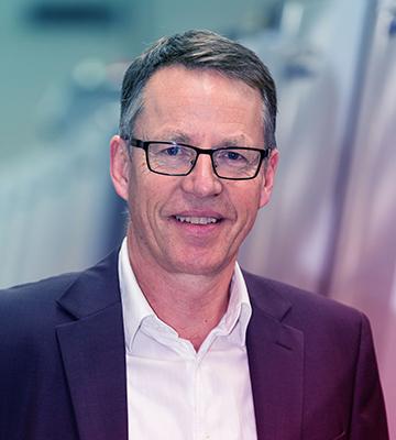 Peter Bösmann